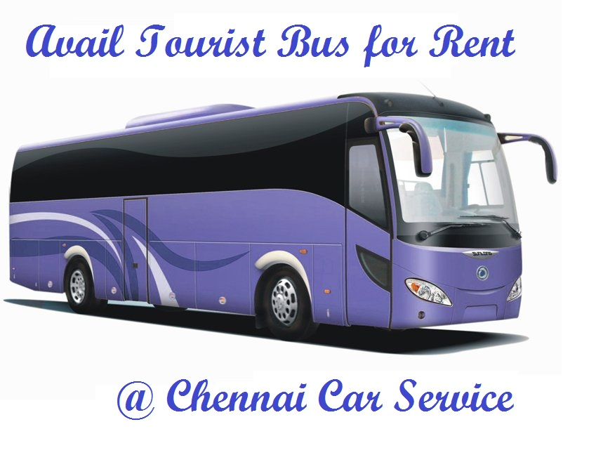 slk6116_bus_for_sale