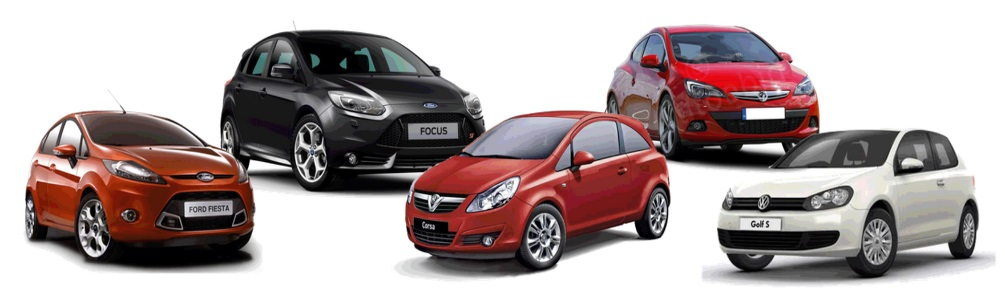 car-sales-1