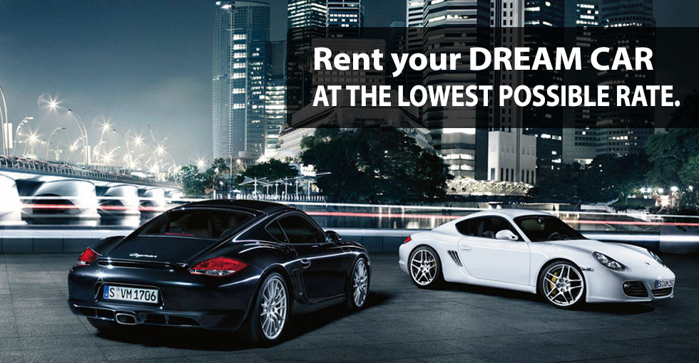 Carzonrent India Pvt Ltd For Car Rentals In Chitlapakkam Chennai