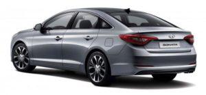 2015-Hyundai-Sonata-silver