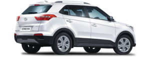 Hyundai-Creta-carries-lines-similar-to-the-highly-successful-Tucsons
