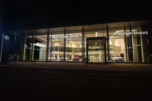Mercedes-Benz-Chennai-Dealership-launched-2