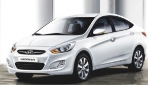 Top-5-Hyundai-cars-that-have-put-on-a-good-show-in-last-five-years_copy_copy_copy