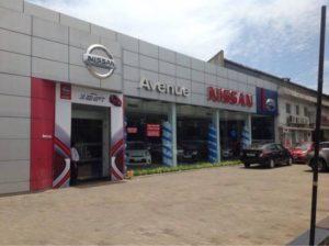 avenue-nissan-ambattur-industrial-estate-chennai-q7ru