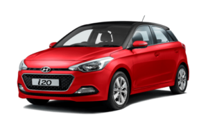 hyundai-elite-i20-red-passion-dual-tone