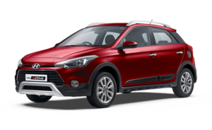 hyundai-i20-active-red-passion