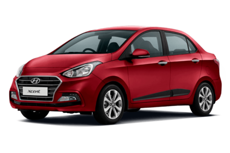 hyundai-xcent-wine-red