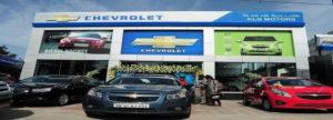 kln-motor-agencies-pvt-ltd-ambattur-industrial-estate-chennai-ts2ke