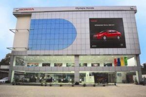 olympia-honda-ambattur-industrial-estate-Chennai-5d125